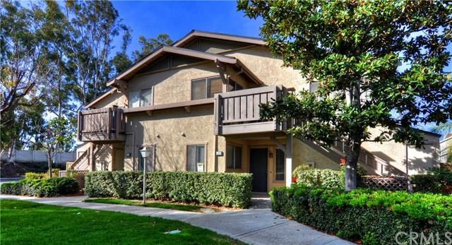 150 Echo Run #APT 67, Irvine, CA