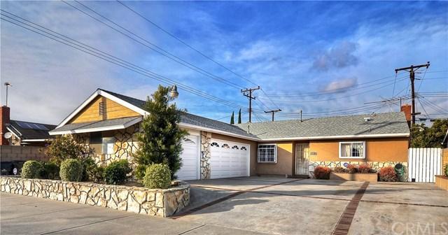8381 Polder Cir, Huntington Beach, CA