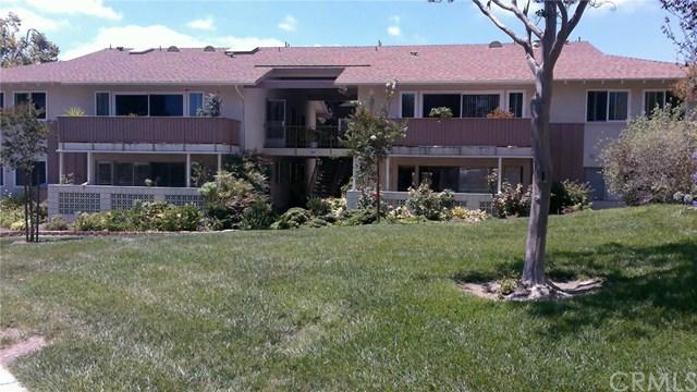 2285 Via Puerta #APT n, Laguna Woods, CA