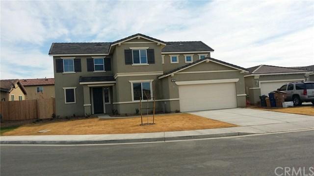 6506 Epley Ct, Bakersfield, CA