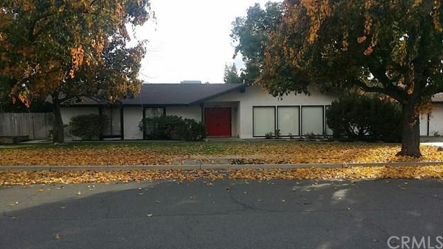 6775 E Lowe Ave, Fresno, CA 93727