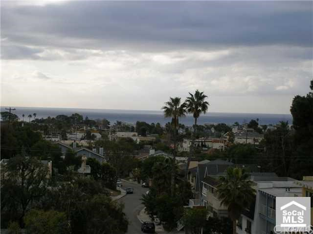 24676 Morning Star Ln #APT 368, Dana Point, CA