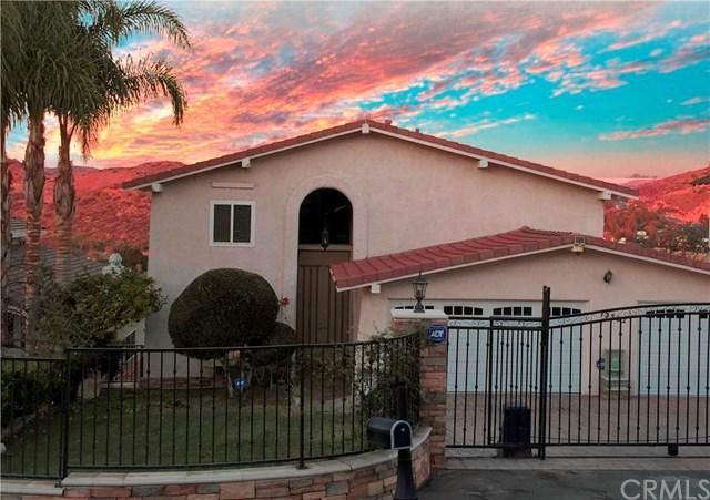 12362 Baja Panorama, Santa Ana, CA 92705