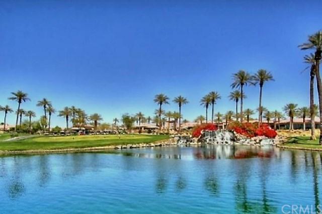 78648 Kentia Palm Dr, Palm Desert, CA