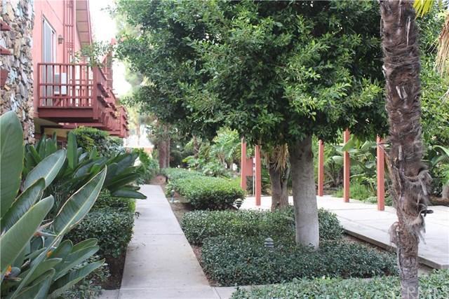 307 N Acacia Ave #APT D, Fullerton, CA