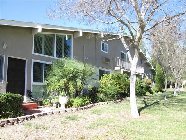 187 Ave Majorca #APT D, Laguna Woods, CA