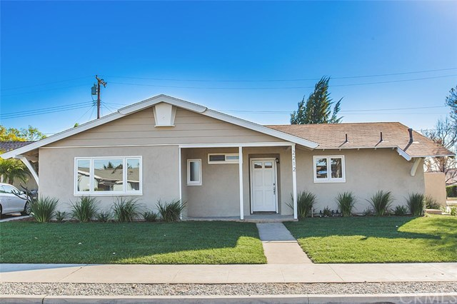 2212 E Orange Grove Ave, Orange, CA