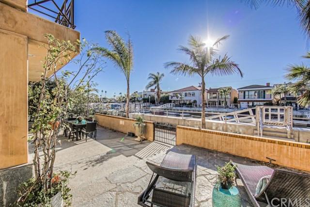 133 Rivo Alto Canal, Long Beach, CA