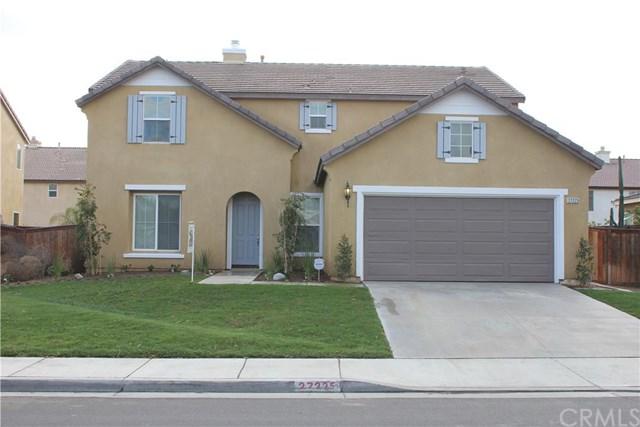 27225 Big Horn Ave, Moreno Valley, CA