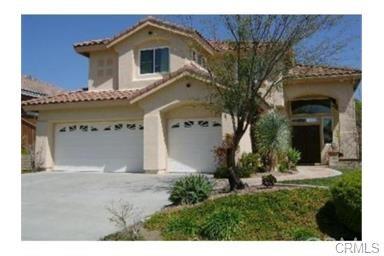 23480 Bending Oak Ct, Murrieta, CA