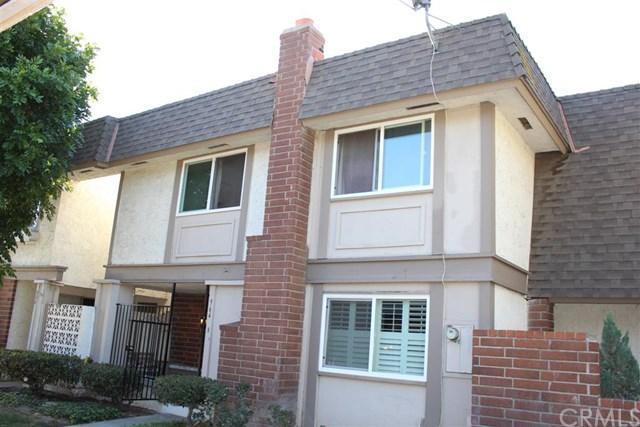 964 S Mintwood Ln, Anaheim CA 92806