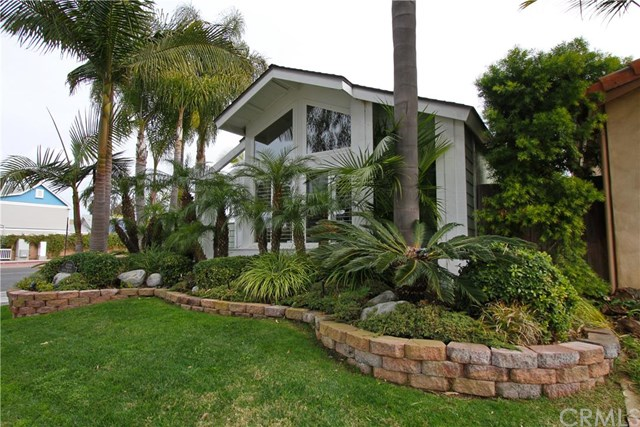 1222 Lake St, Huntington Beach, CA