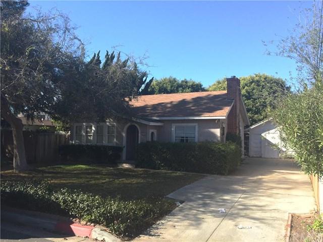 521 Bolsa Ave, Newport Beach, CA