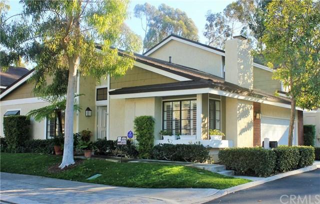 51 Weepingwood #APT 104, Irvine, CA