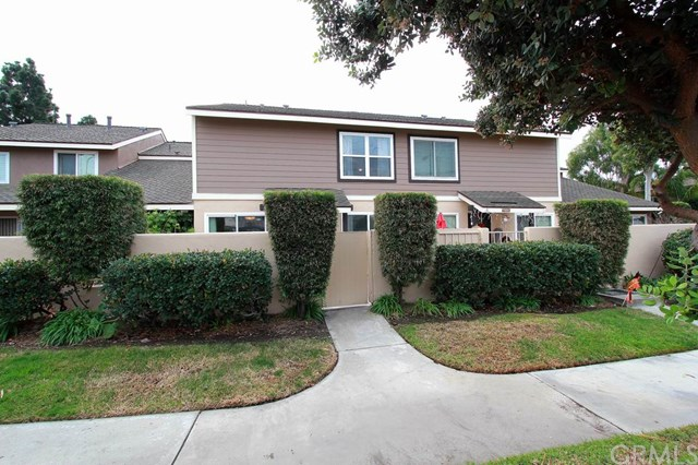 7901 Nomad Cir, Huntington Beach, CA