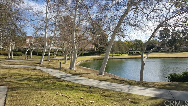 44 Lobelia, Rancho Santa Margarita, CA