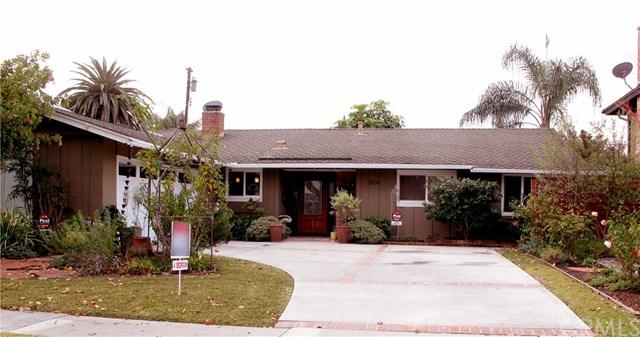2009 Lemnos Dr, Costa Mesa, CA