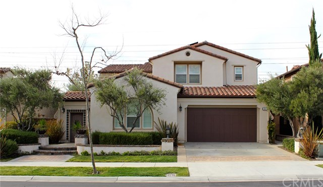 6 Waltham Road, Ladera Ranch, CA 92694