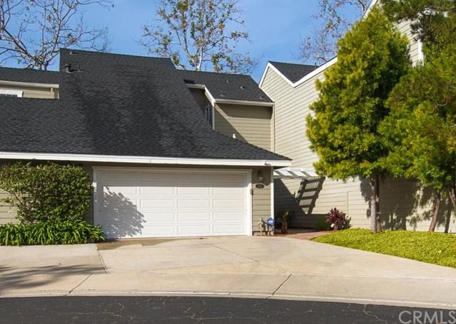 2705 Hilltop Dr #APT 47, Newport Beach, CA