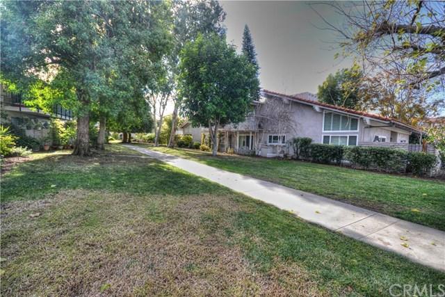 2351 Via Mariposa #APT B, Laguna Woods, CA