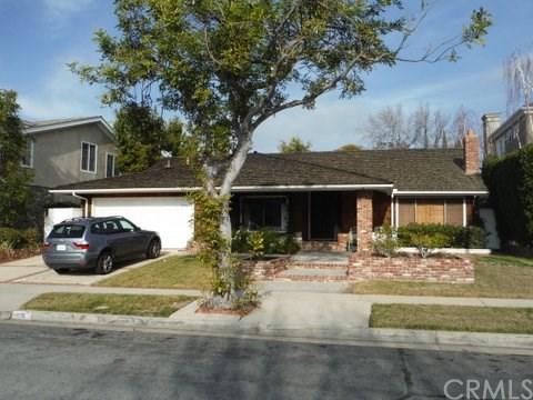 1836 Port Manleigh Pl, Newport Beach, CA