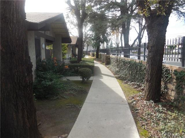 8504 Elburg St #APT c, Paramount, CA