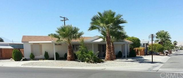 73170 Broadmoor Dr #---, Thousand Palms, CA 92276