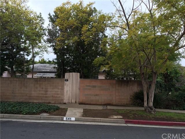 541 Almar Ave, Pacific Palisades, CA