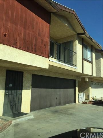 13626 Cerise, Hawthorne, CA 90250