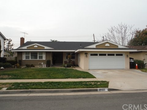2133 Kathryn Way, Placentia, CA