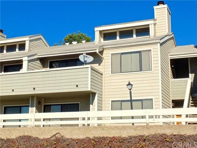 2051 Orizaba Ave #APT 15, Signal Hill, CA