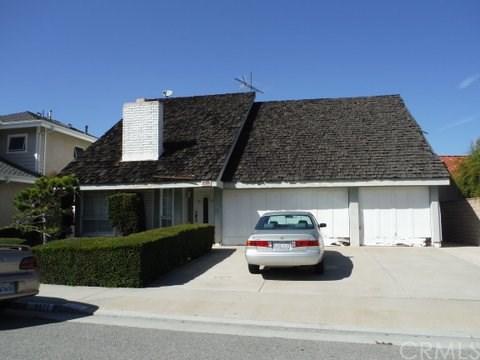 9571 Castine Dr, Huntington Beach, CA