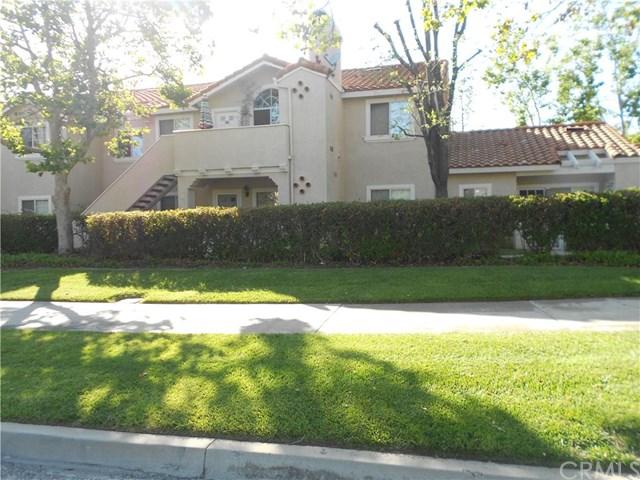 42 Via Prado, Rancho Santa Margarita, CA