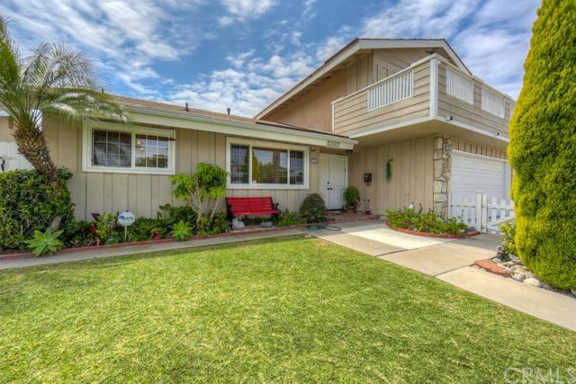 6422 Gloria Dr, Huntington Beach, CA