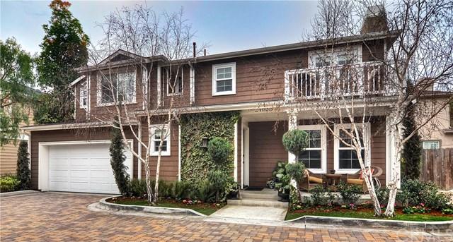 2463 Elden Ave #APT b, Costa Mesa, CA