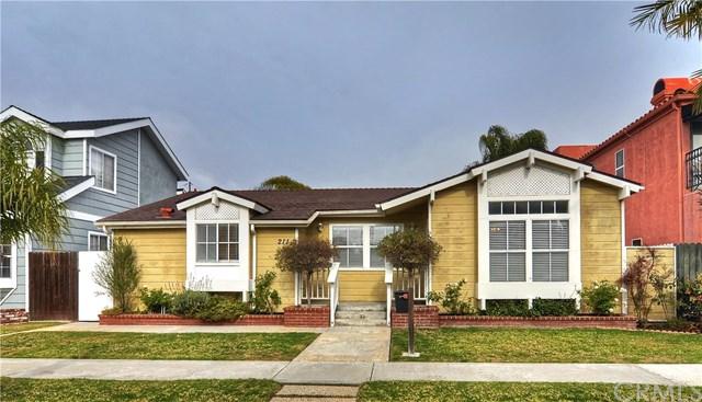 211 Joliet Ave, Huntington Beach, CA