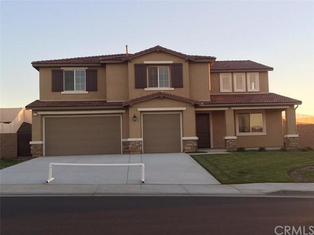 18101 Krameria Ave, Riverside, CA