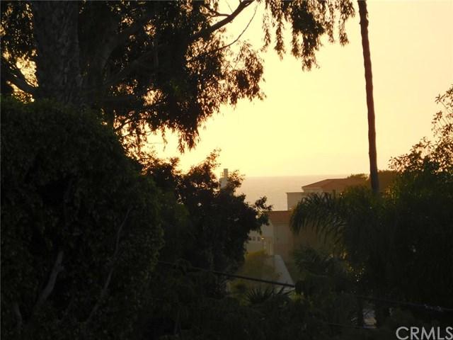 106 Avenida Sierra, San Clemente, CA 92672