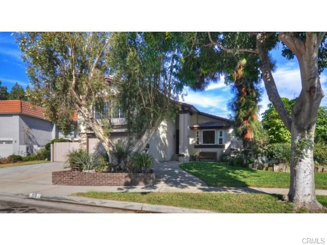 113 San Jose Ln, Placentia, CA