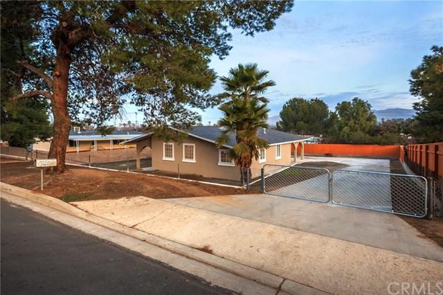 31164 Sunny Ln, Homeland, CA