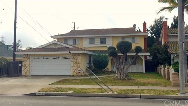 2752 W Crescent Ave, Anaheim, CA