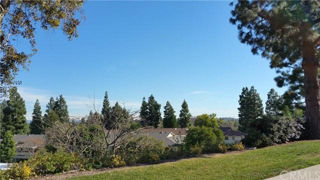 23 Avenida Castilla #APT d, Laguna Woods, CA