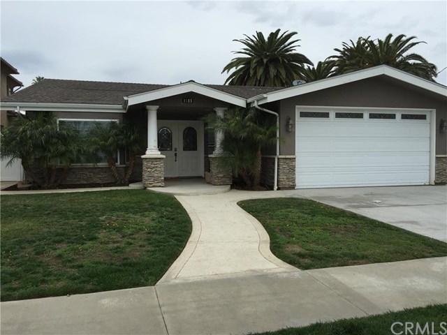 1585 Santa Ana Ave, Costa Mesa, CA