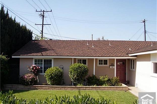 6501 Lennox, Huntington Beach, CA
