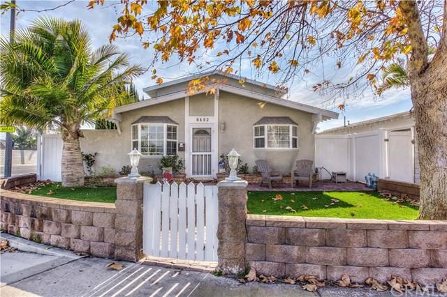 8492 Doncaster Dr, Huntington Beach, CA