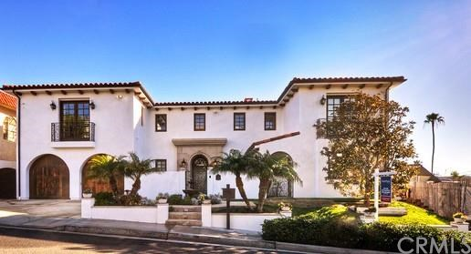 33951 Barcelona Pl, Dana Point, CA