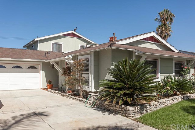 20671 Sandpiper Ln, Huntington Beach, CA