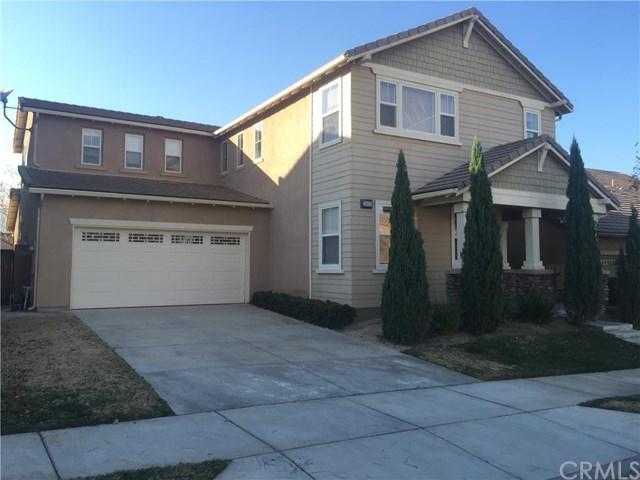 25023 Cliffrose St, Corona, CA