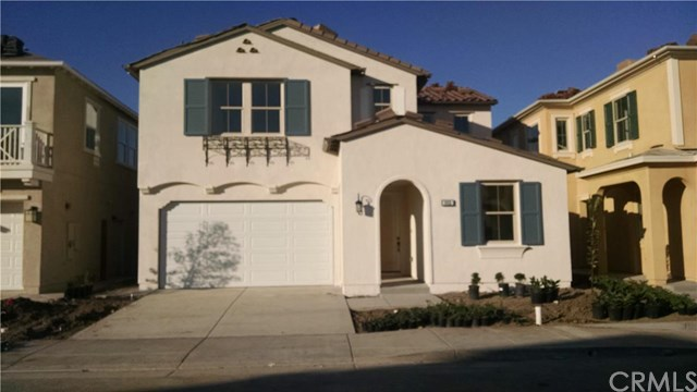 9935 Orchard Dr, Westminster, CA