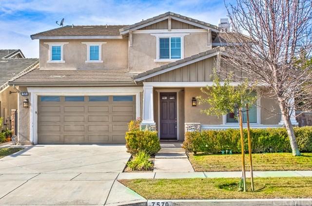 7570 Wild Horse Way, Rancho Cucamonga, CA